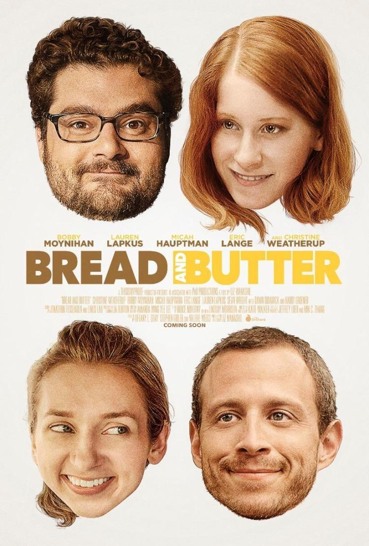 an analysis of the action movie the bread and butter in the film industry
