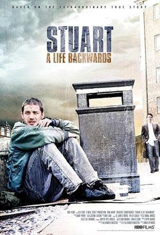 Стюарт прошлая жизнь рецензия 381