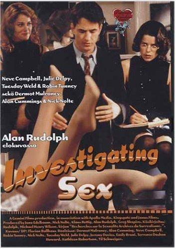 Пасмотрем филм про сексом