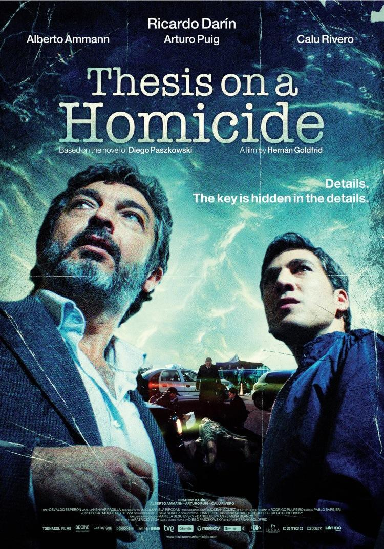 Диссертации на убийство tesis sobre un homicidio kin ia ru Диссертации на убийство Увеличить Страна