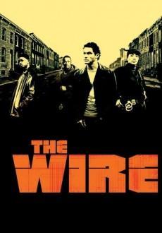 the wire прослушка смотреть онлайн
