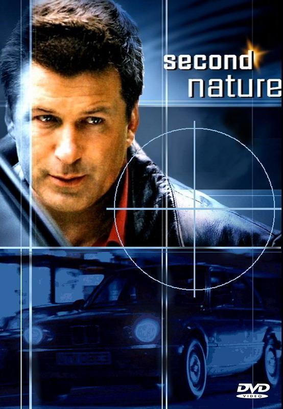 Вторая натура | Second Nature Фильм, 2003 - описание, дата выхода, рейтинг,  новости, отзывы