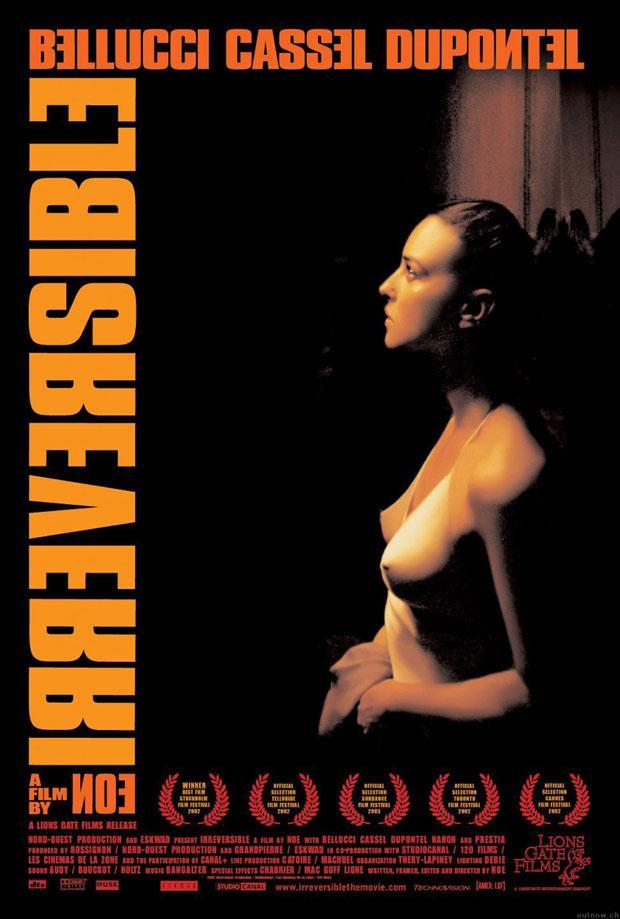 mishel-braun-prostitutka