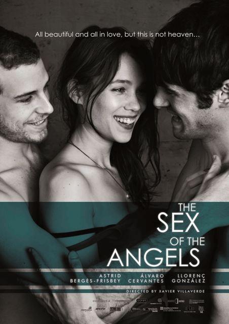 Киномания секс