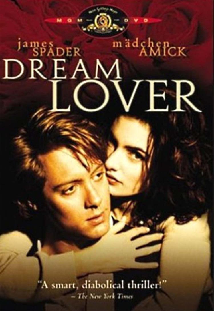 Фильм секс любовь безумие