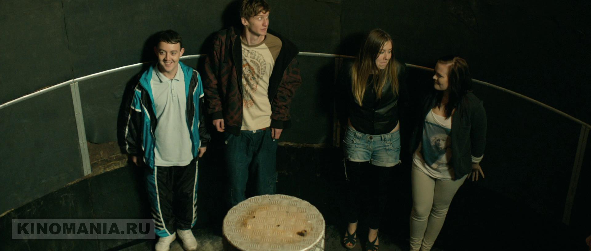 devstvenniki-beregites-film-2013