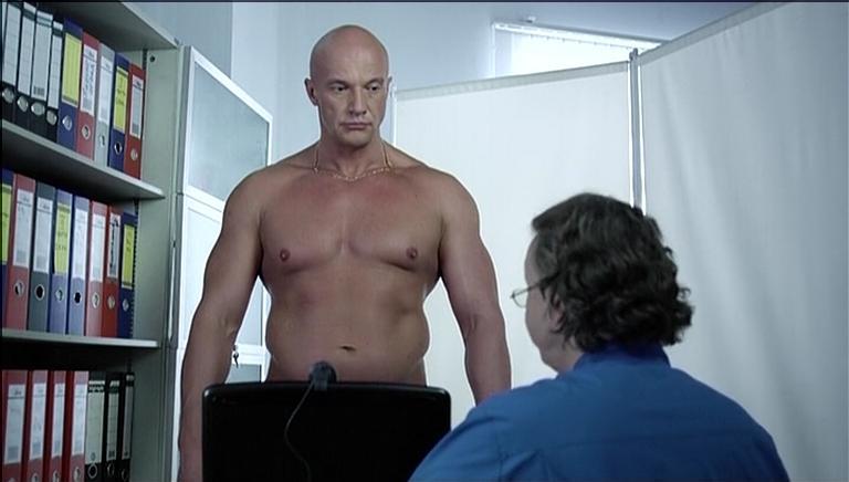 interni-tolko-vse-golie