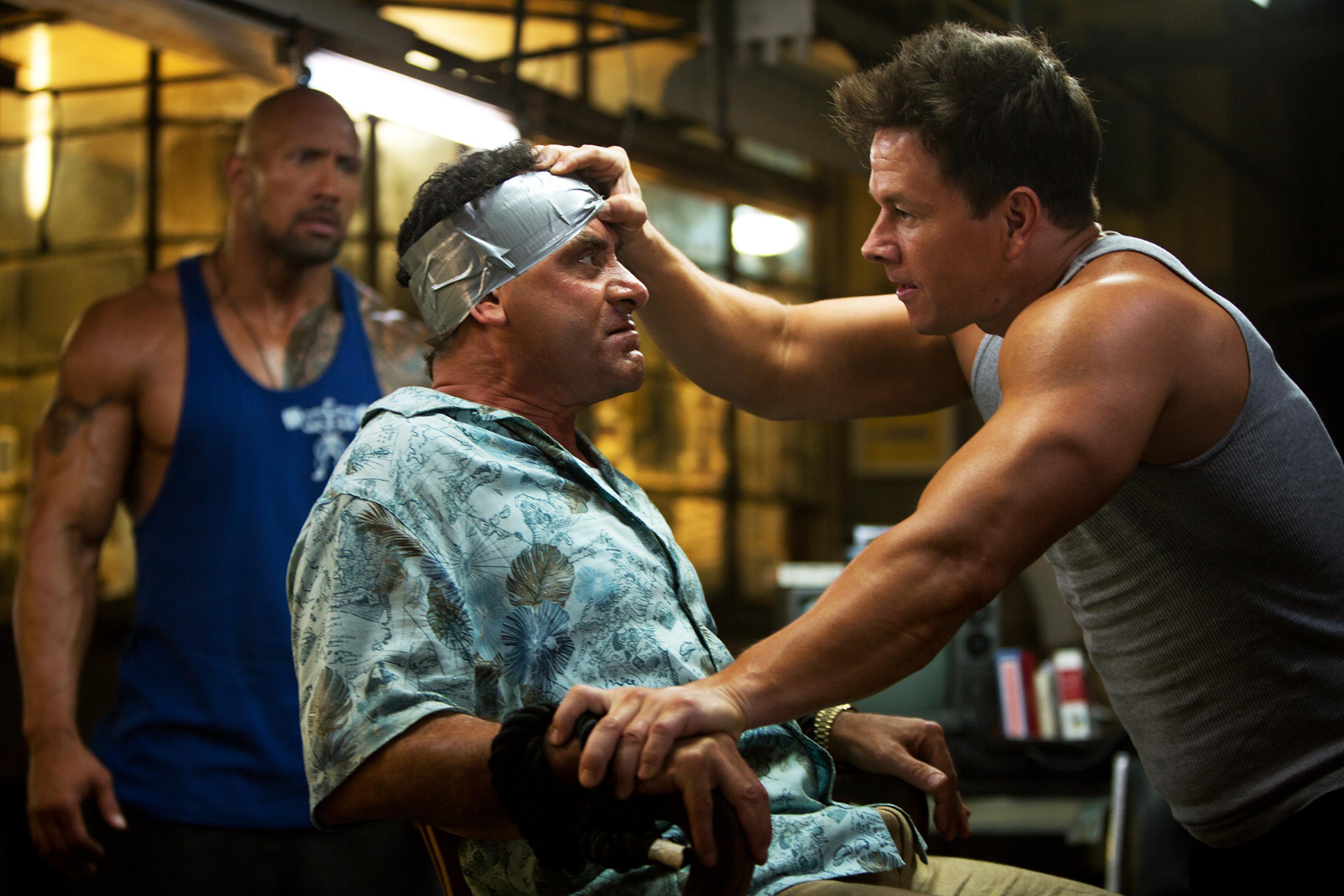 Актёры из фильма кровью и потом анаболики стероиды и флекс уиллер