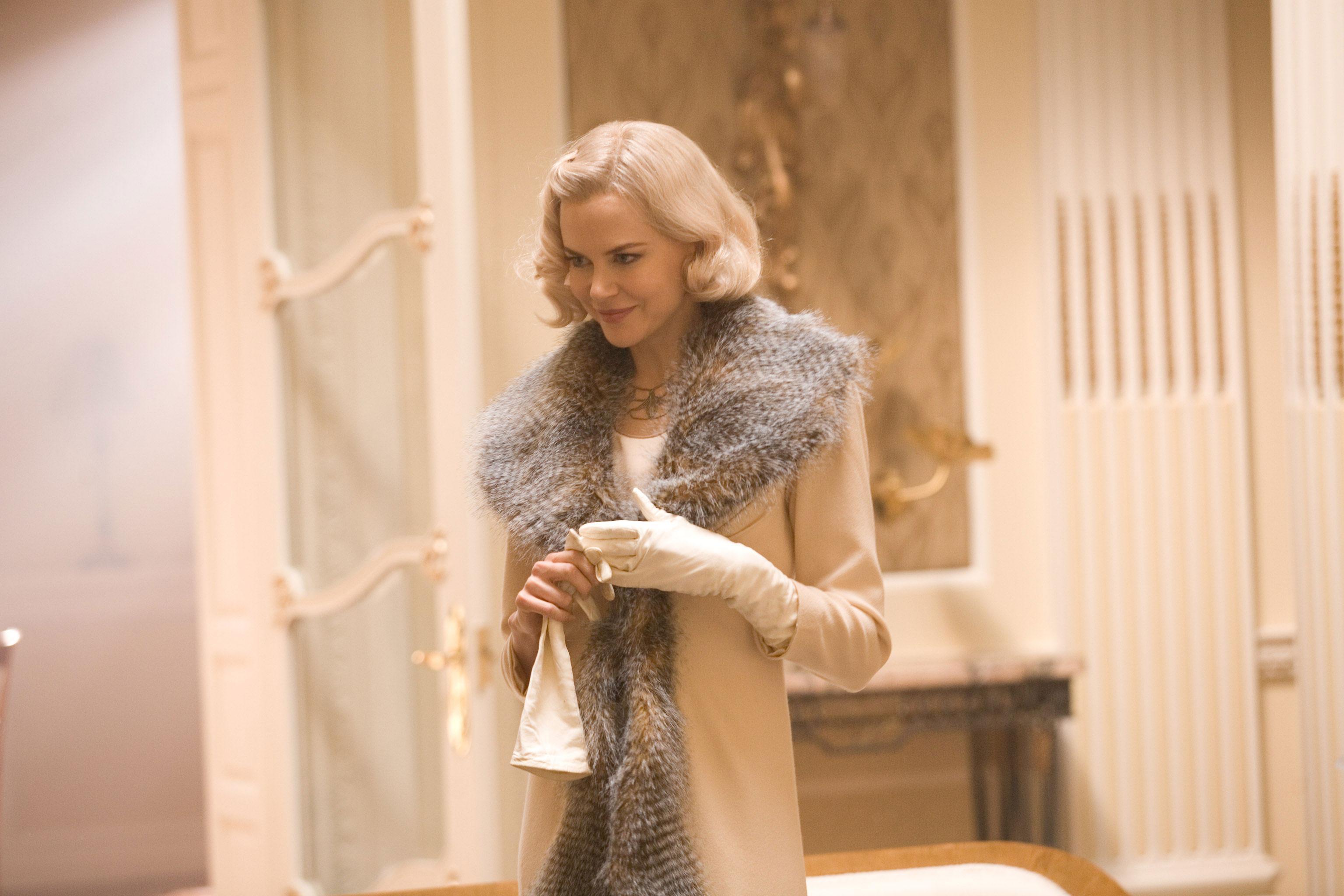 Темные начала: Золотой компас (2007) - актеры и роли ... дэниэл крэйг