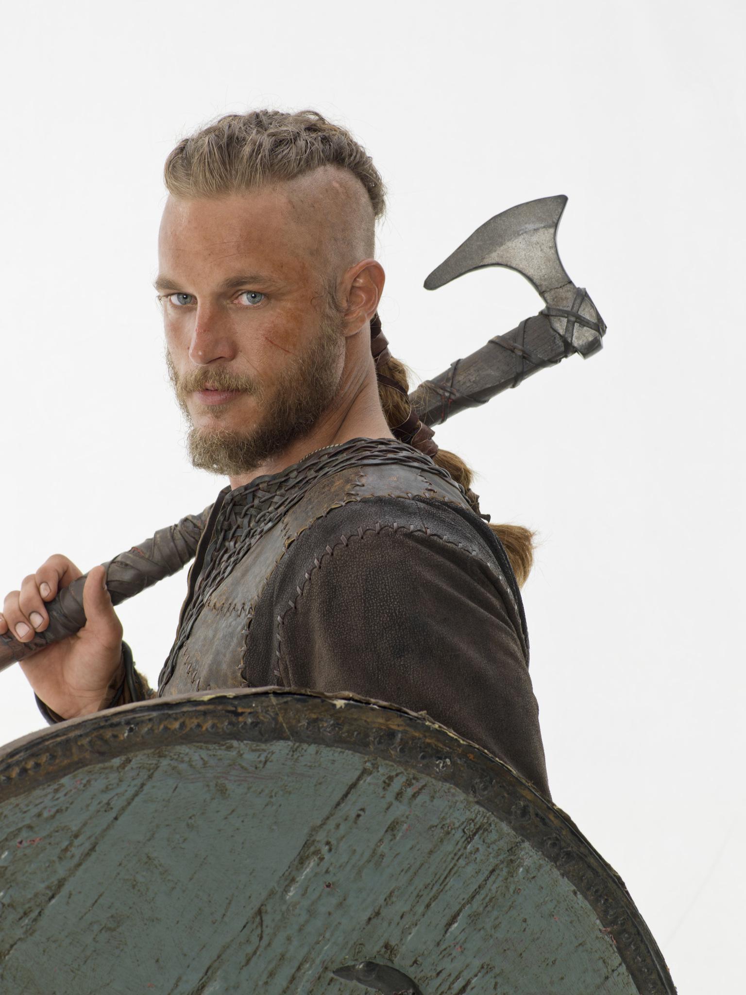 Викинги скачать торрент в хорошем качестве бесплатно