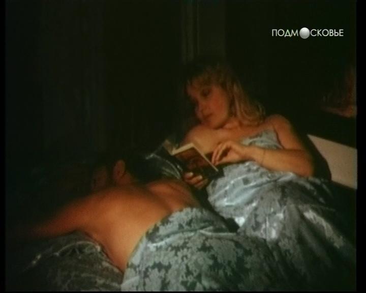 porno-filmi-o-lesbiyankah-s-syuzhetom