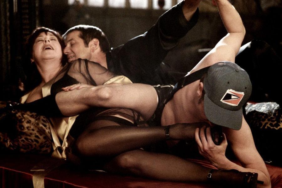 ochen-seksualnie-filmi