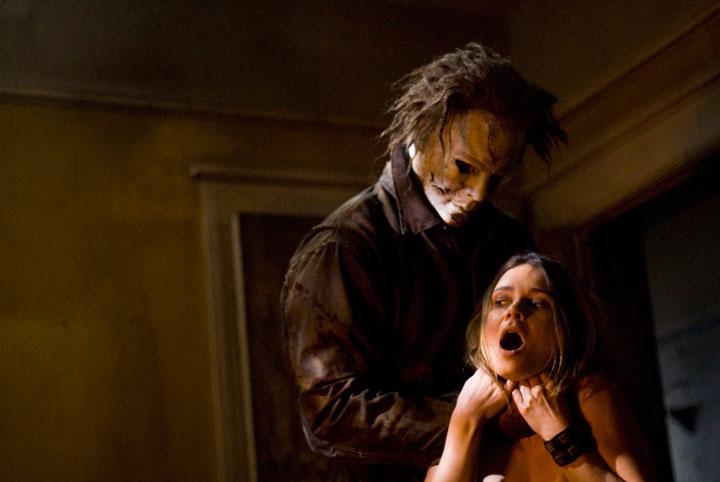 Фильмы ужасов связанные с числами