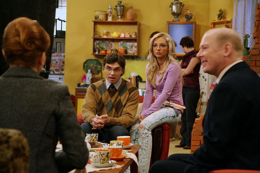 Пятый сезон сериал сваты 5, все серии подряд, семейная комедия