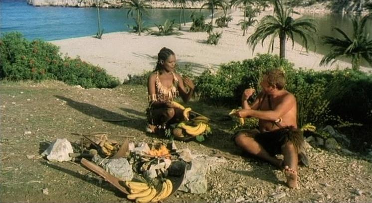 остров греха фото