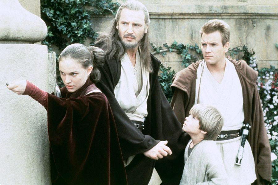 Фото звездные войны актеры и роли титаник актеры леонардо ди каприо