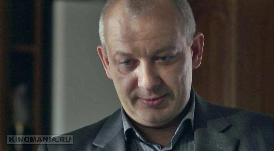 Марьянов фильм 2018