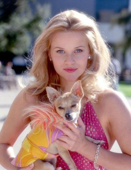 блондинка в законе актеры и роли фото