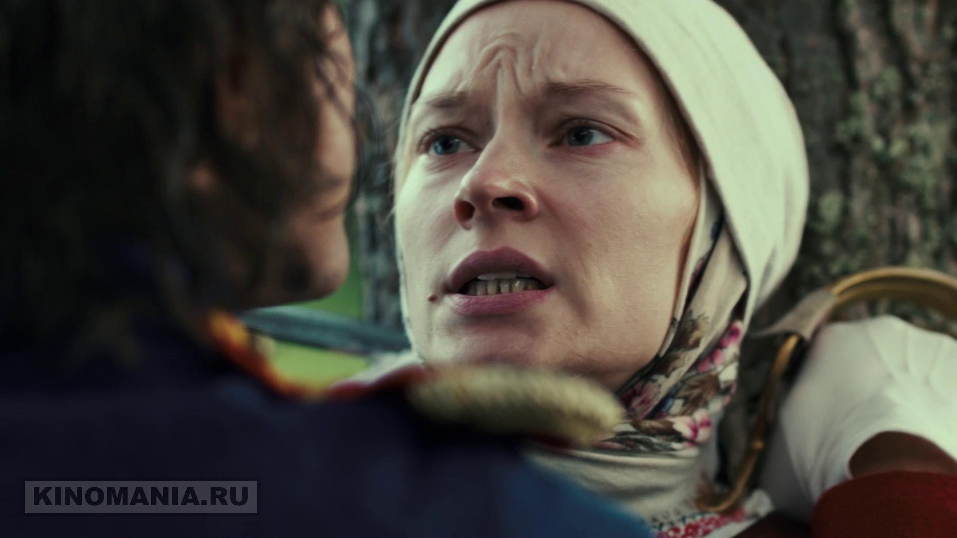 Сериал Квест смотреть 1 сезон онлайн бесплатно 2018 все серии / The