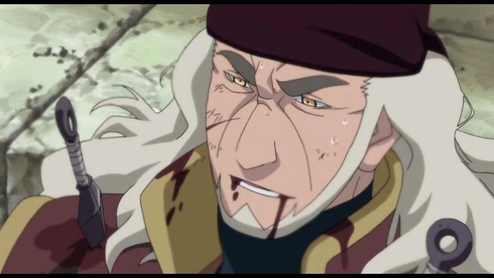 Boruto Naruto The Movie HD - Internet Archive
