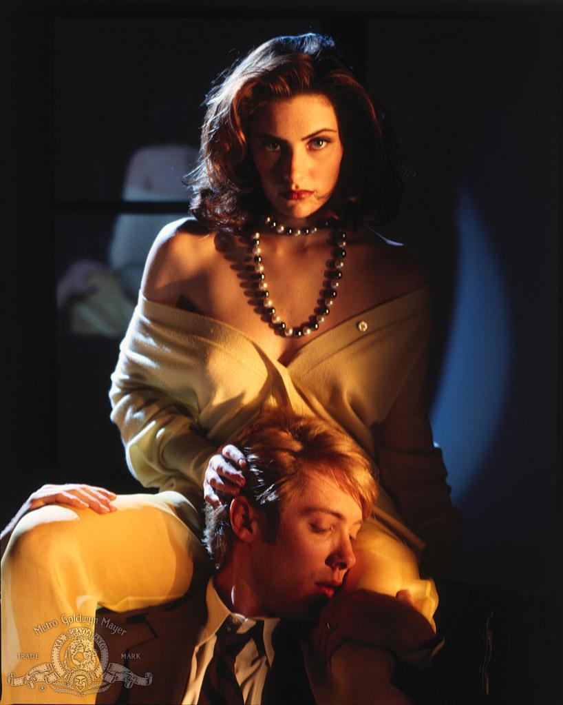 seks-lozh-i-video-film