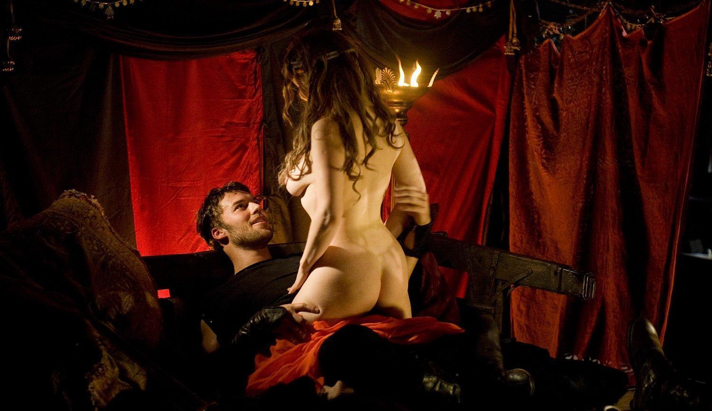 erotika-sisyastie-video