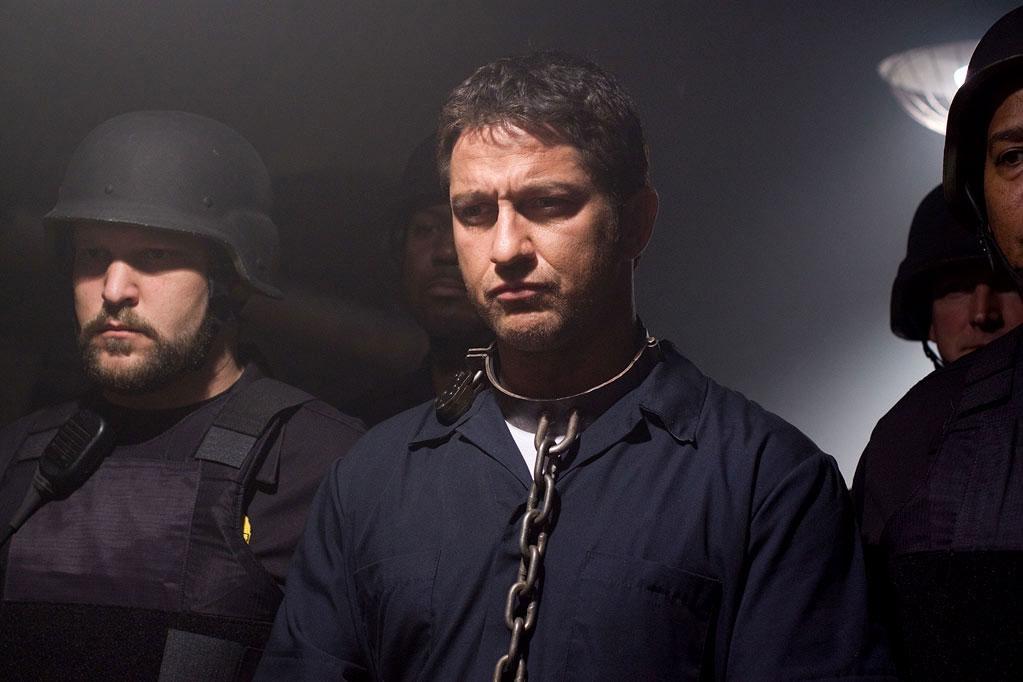 «Homeland Сериал Актёры» — 2005