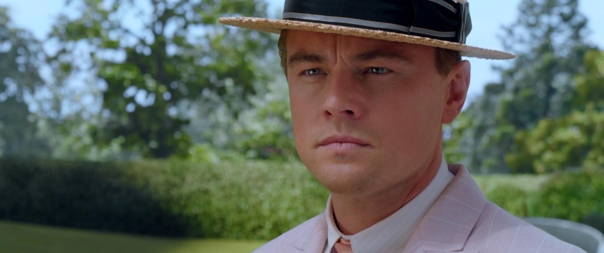 gatsby as a tragic hero essay Jay gatsby as tragic hero of fitzgerald's the great gatsby according to aristotle, there are a number of characteristics that identify a tragic hero: he must cause his own.
