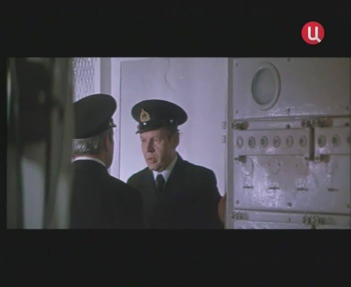 Песня из кинофильма контрабанда скачать