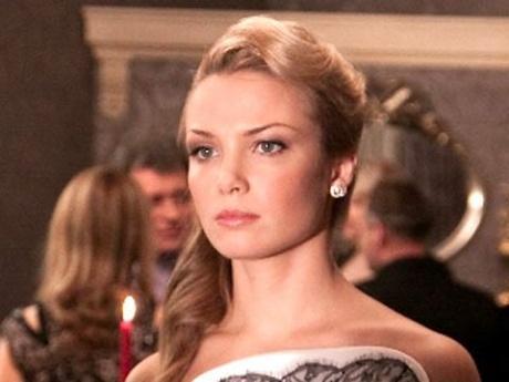 актёры и роли сериала брак по завещанию 2 возвращение сандры