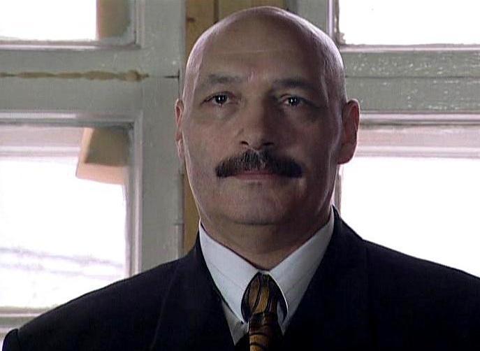 Бандитский петербург все актеры и роли фото все главный актер гарри поттер