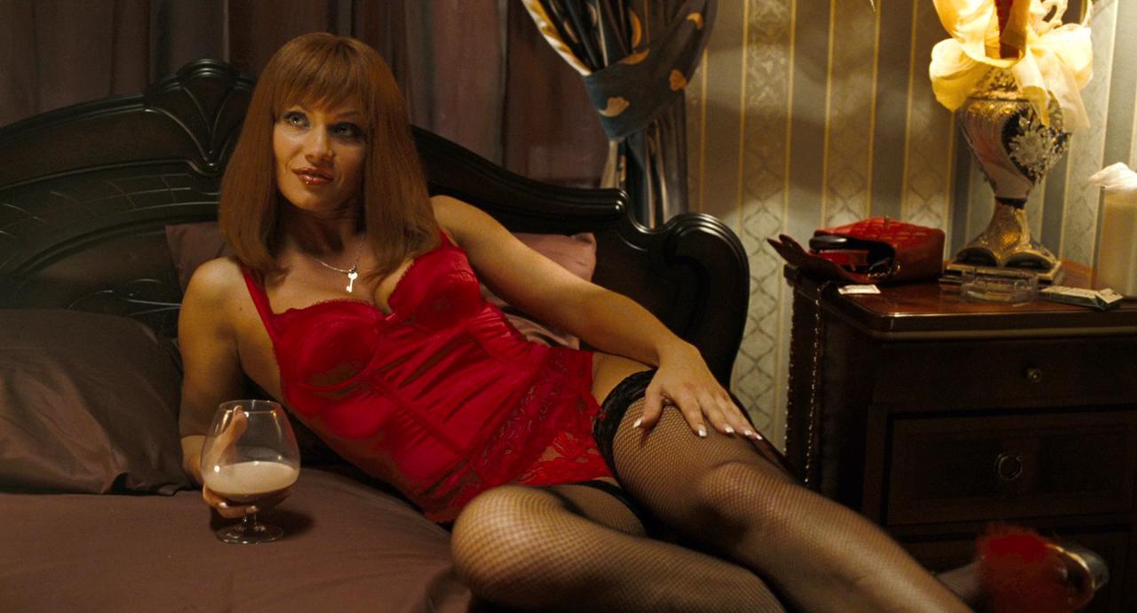 проститутки фильм онлайн - 7