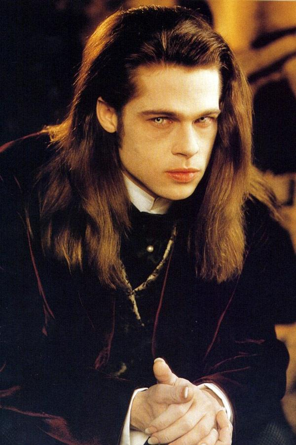 Скачать интервью с вампиром fb2