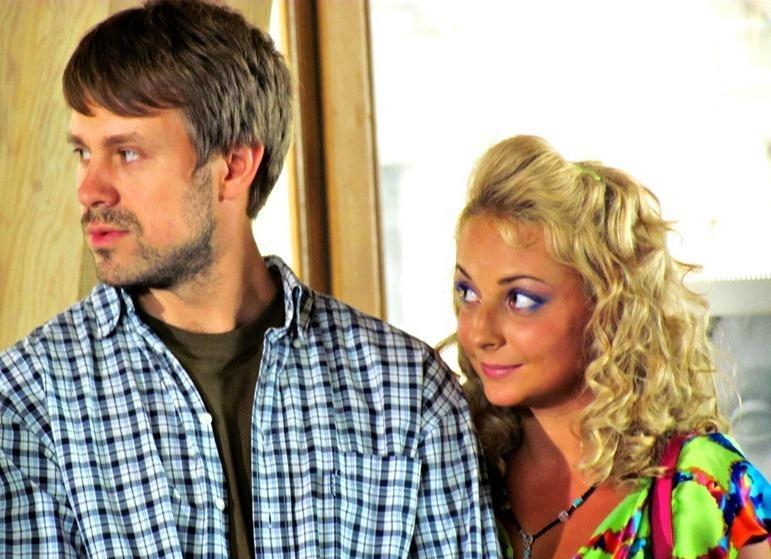 самом деле идеальный брак актеры фото меховые