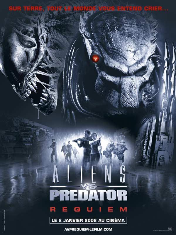 Alien Isolation - Le Film Complet Franais HD