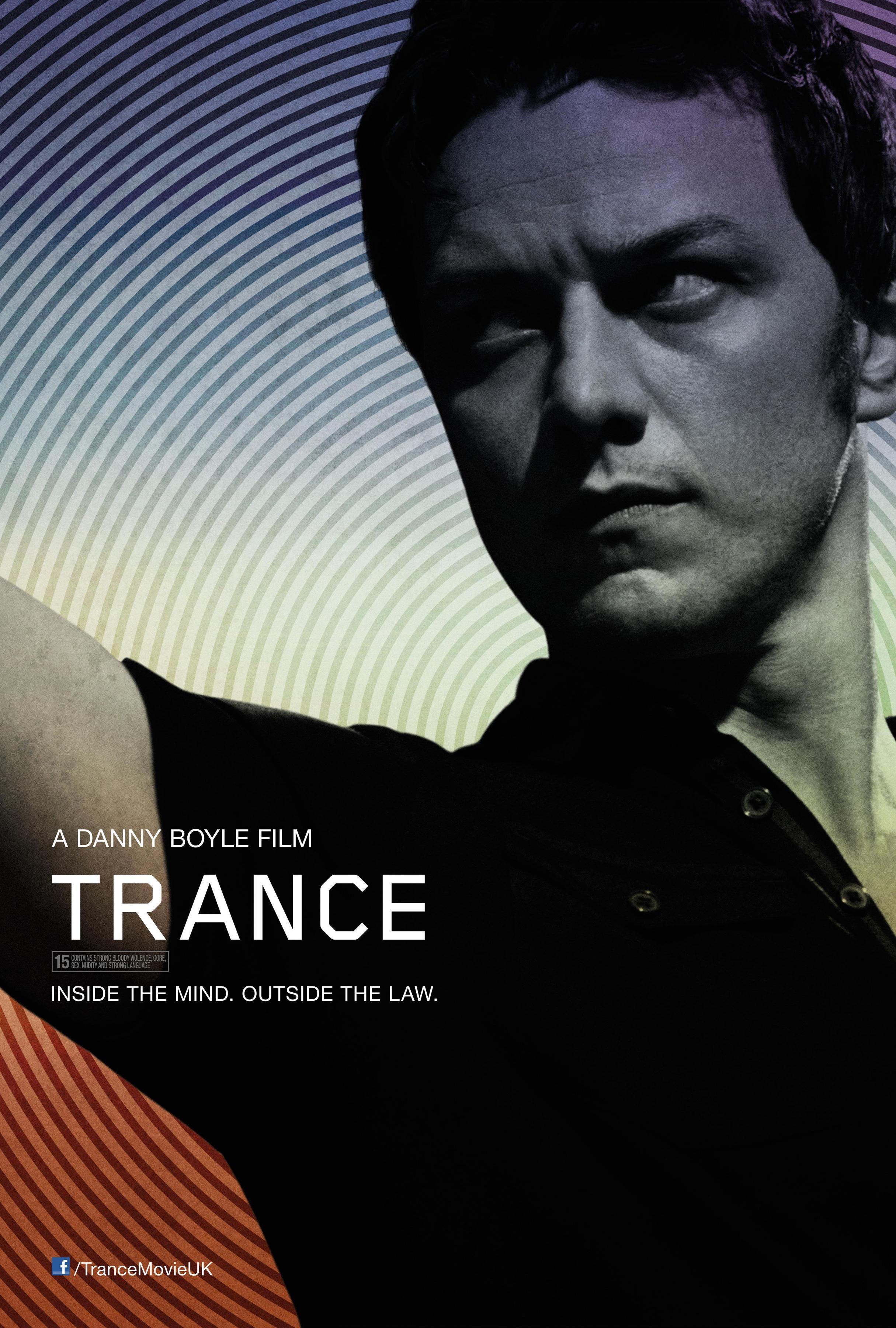 transi-italii-film