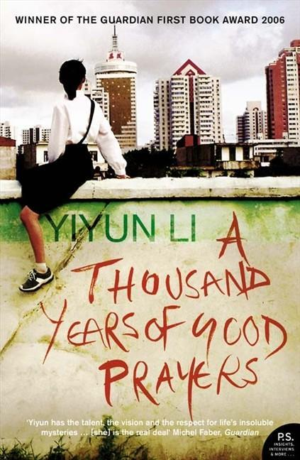 cultural review of a thousand years