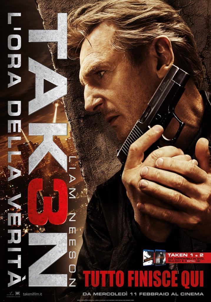 Driven to Kill (Video 2009) - IMDb