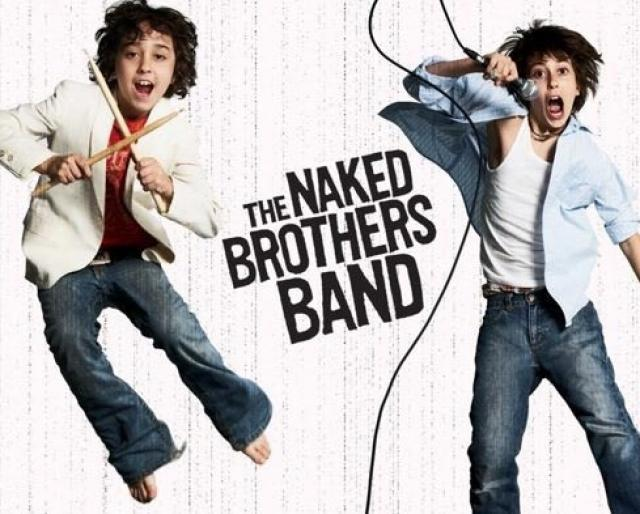 the-naked-brothers-band-nbb-naked-girls-on-somebody