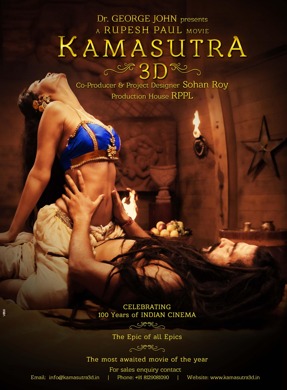 Порно-эротические фильмы на телефон, порно с никс маузер