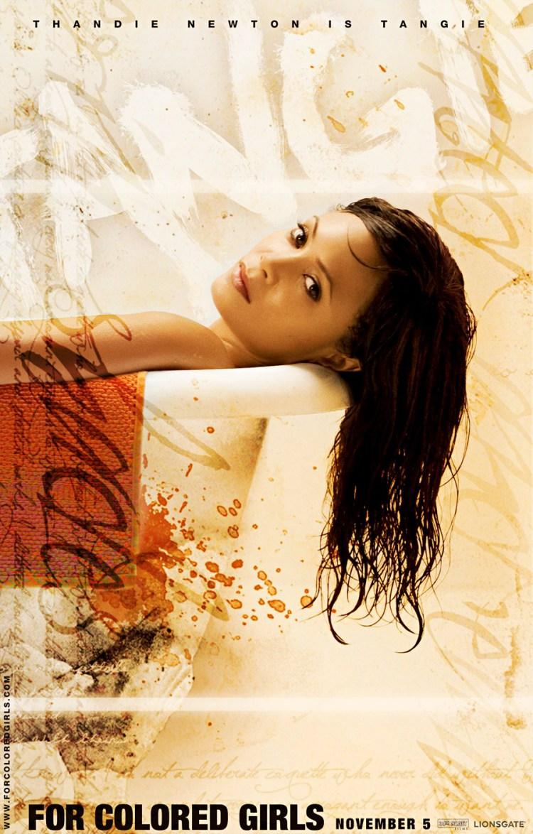 for-colored-girls-movie-poster-skinny-girl-fucked