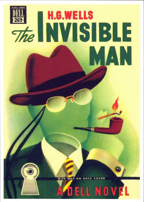 invisible man analysis essays Transcript of invisible man analysis essay analyzing the theme of racism as an obstacle to individual identity in invisible man motifs the two main motifs that.