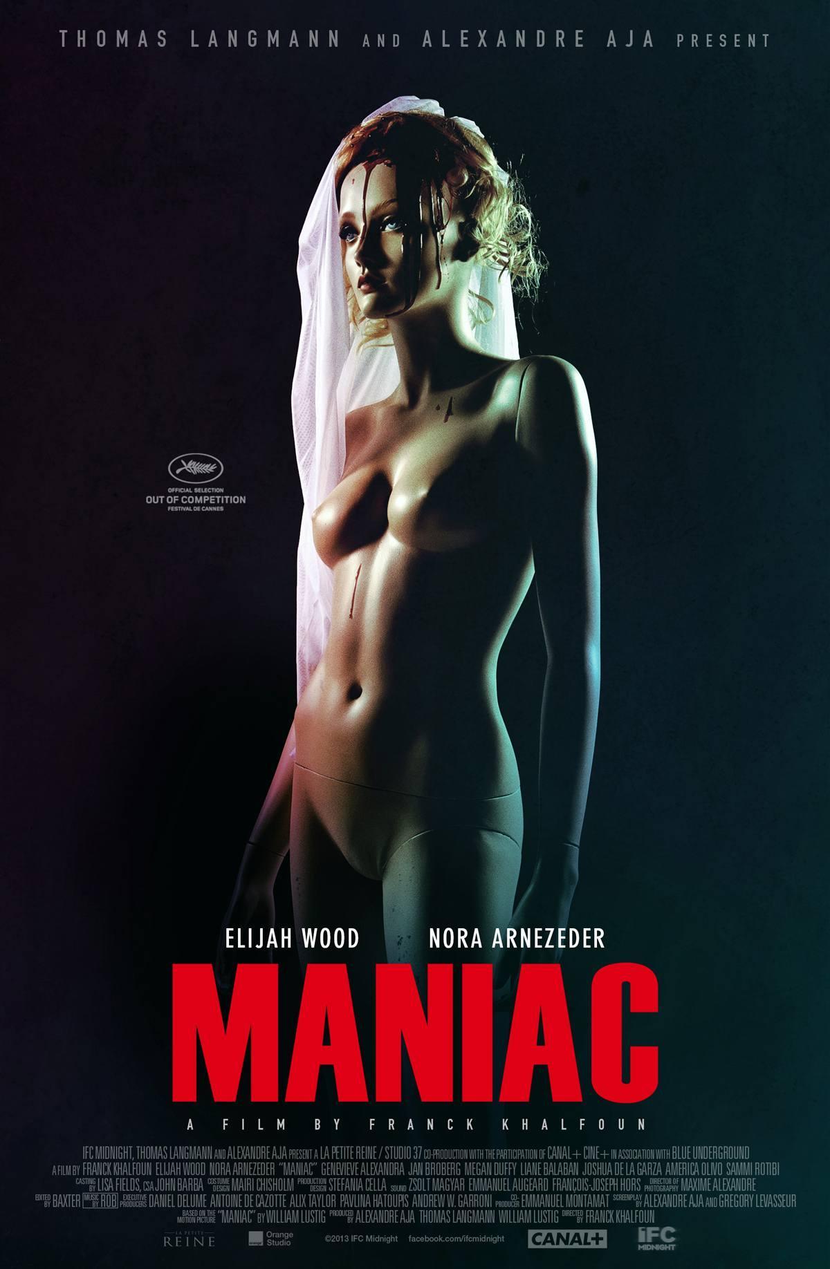 eroticheskie-filmi-pro-manyakov