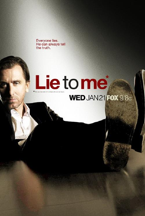 Watch Series Lie to Me Online Free - Watch Series on