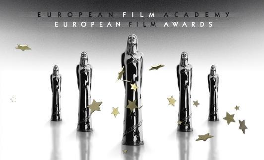 Оглашен лонг-лист 30-й премии Европейской киноакадемии