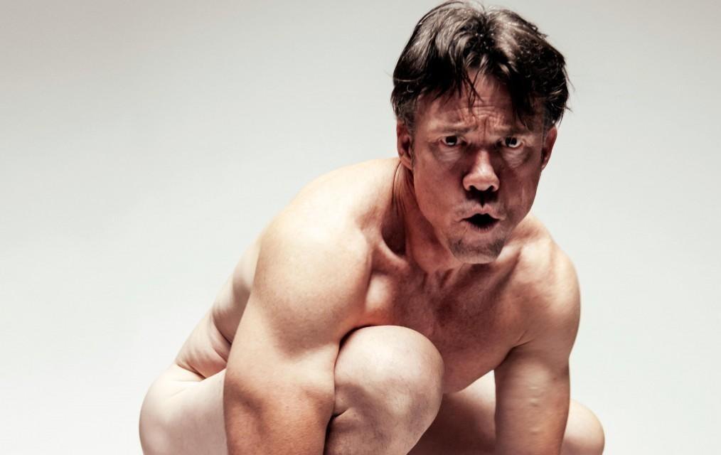 Фильмы призеры каннского фестиваля с эротическими и порнографическими сценами