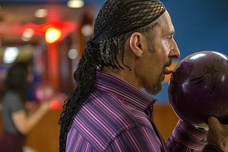 Спин-офф «Большого Лебовски» выйдет в прокат в 2020 году [Кино]
