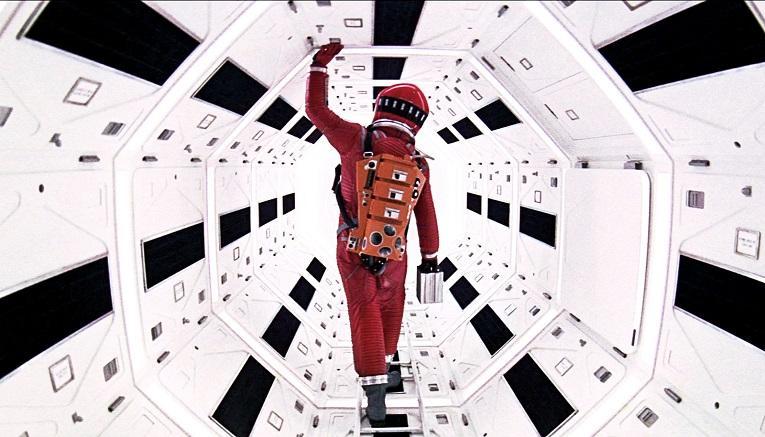 фильмы про космос список лучших фильмов