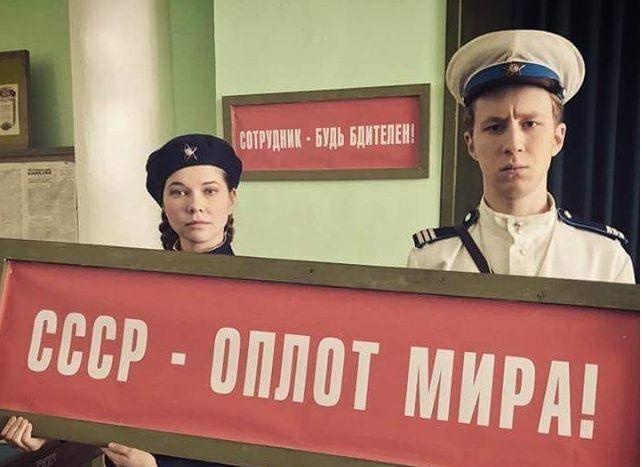 http://fs.kinomania.ru/file/news/f/4a/f4aba7063745237af460ba3be9bddbe7.jpeg