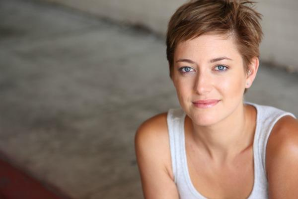 zoe perry youngzoe perry young, zoe perry net worth, zoe perry instagram, zoe perry and mom, zoe perry mother, zoe perry husband, zoe perry, zoe perry laurie metcalf, zoe perry parents, zoe perry wiki, zoe perry young sheldon, zoe perry height, zoe perry facebook, zoe perry wood, zoe perry filmography, zoe perry scandal, zoe perry age, zoe perry imdb, zoe perry roseanne, zoe perry bikini